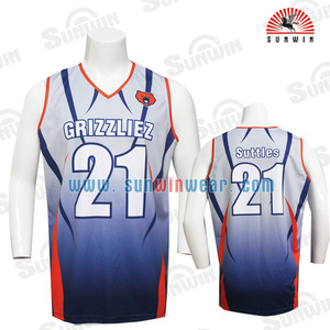 d1ebecfe1 wholesale youth reversible sublimation cheap custom basketball uniform  wholesale with best latest basketball
