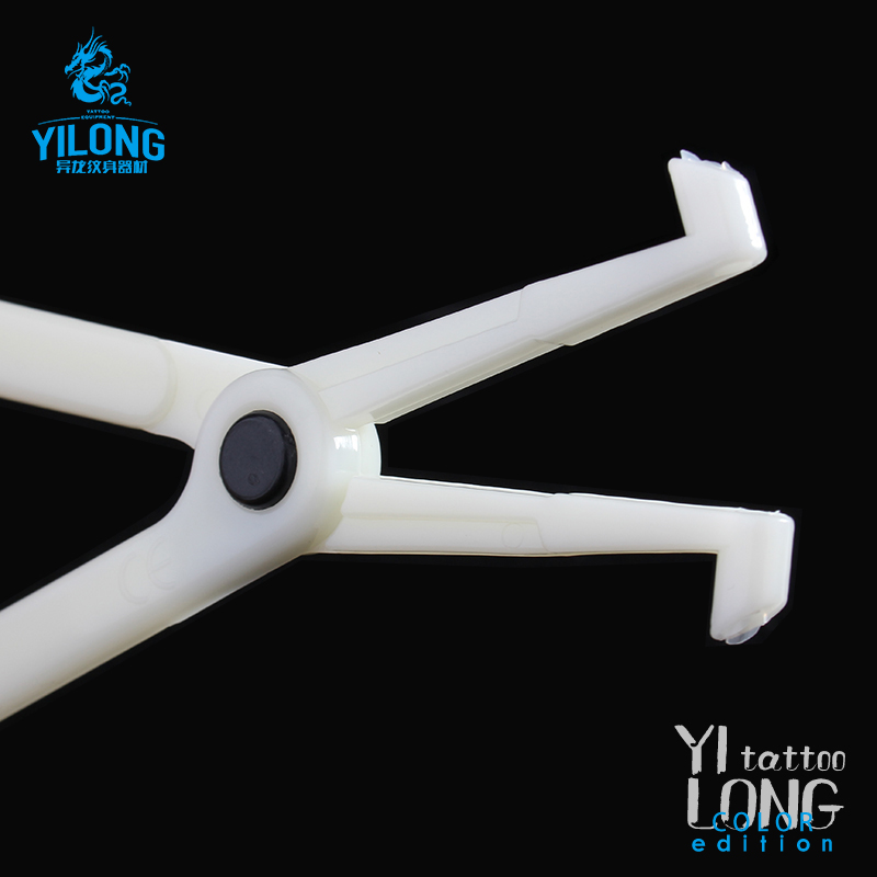 Yilong  Disposable Needle Diagonal pliers Piercing Tools