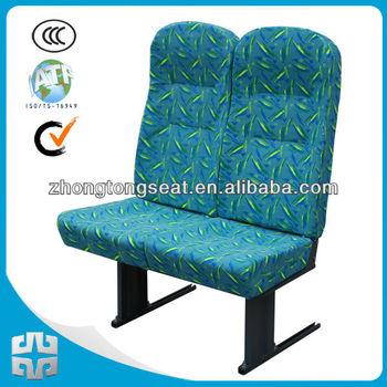 Bus Seats For Sale Ztzy3220 Bus Seat Recliner Parts Recliner Parts