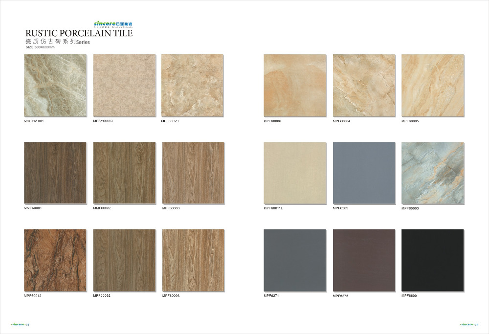 나무 타일 바닥 타일 디자인-타일 -상품 ID:60354104430-korean.alibaba.com