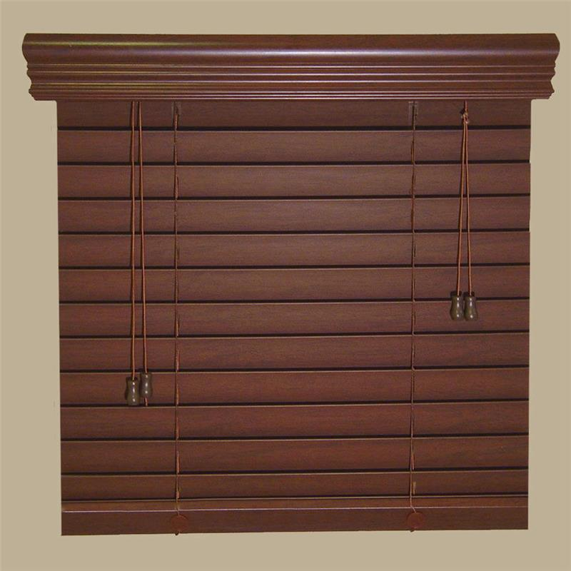 homeandfurnituregallery blinds best fix coupon photo code my com of x