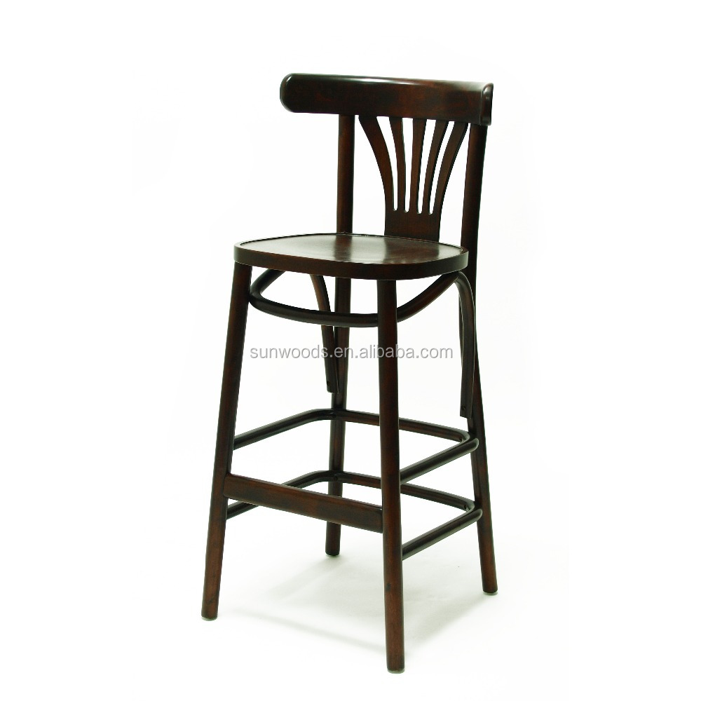 Chair Fancy Wood, Chair Fancy Wood Suppliers and Manufacturers at ...