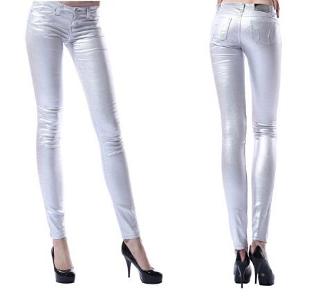Cheap Silver Jeans For Women Ye Jean