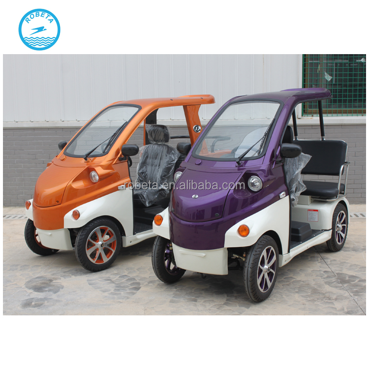 electric car suv,alibaba China electric golf cart club car,China supplier automobiles electric car