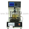 Automatic Asphalt Softening Point Tester (SYD-2806G)