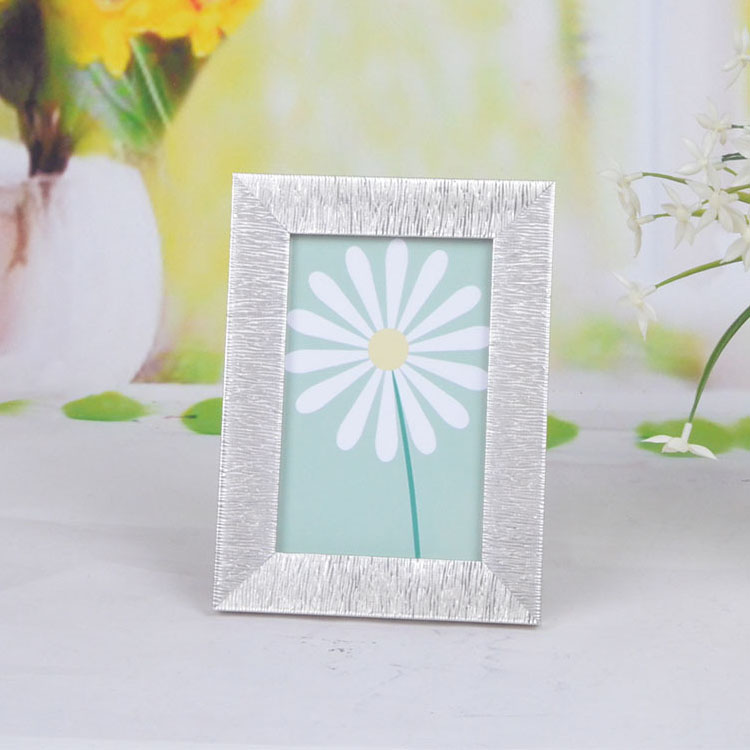 Silver Glitter Photo Frame, Silver Glitter Photo Frame Suppliers and ...