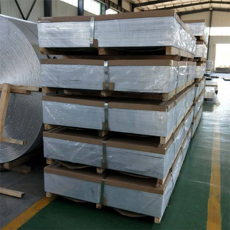 120 Gsm Gi Plain Steel Sheet Sizes Per Square Meter Price