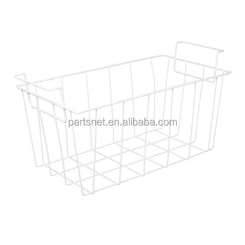 Refrigerator basket / Freezer basket / Storage basket  sc 1 st  Alibaba & Refrigerator Basket / Freezer Basket / Storage Basket - Buy ...