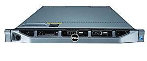 "Dell PowerEdge R610, 2x Xeon L5630 2.13GHz Quad Core Processors, 96GB Memory, 6x 300GB 10K 2.5"" SATA Hard Drives, PERC 6/i Controller, iDRAC6 Enterprise, 2x Power Supplies, Rails, Front Bezel"
