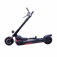 Winboard 10 inch max speed 30km/h adult foldable self balancing city electric scooter 2017