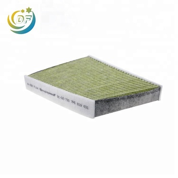 F350 cabin air filter hepa for car ac inside cleaning price cheap