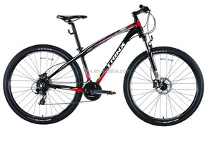 trinx aluminum alloy mountain bike 29er hot sale XC3