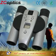 security door kids binoculars Photo telescope best military binoculars