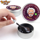 DIY Magnetic Putty Rubber Magnet Plasticine Mud Magic Hand Putty Bounce Toys Silly Putty