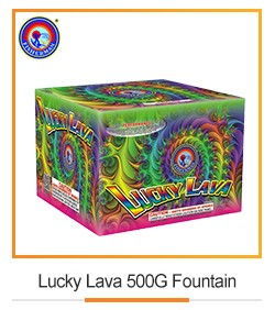 buy cake fireworks with good quality in hunan