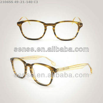 Glasses Frames And Lenses Promotion Code : Fashion Young Glasses Frame,Promotional Discount ...