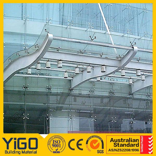 Gallows Brackets,Pergola With Ce Certificate - Buy Gallows  Brackets,Pergola,Glass Roof Product on Alibaba com