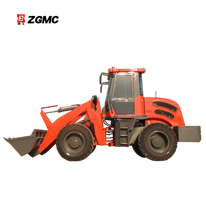 Cinese ZG936 Pista Mini <span class=keywords><strong>Skid</strong></span> Steer <span class=keywords><strong>Loader</strong></span> <span class=keywords><strong>In</strong></span> <span class=keywords><strong>Vendita</strong></span>