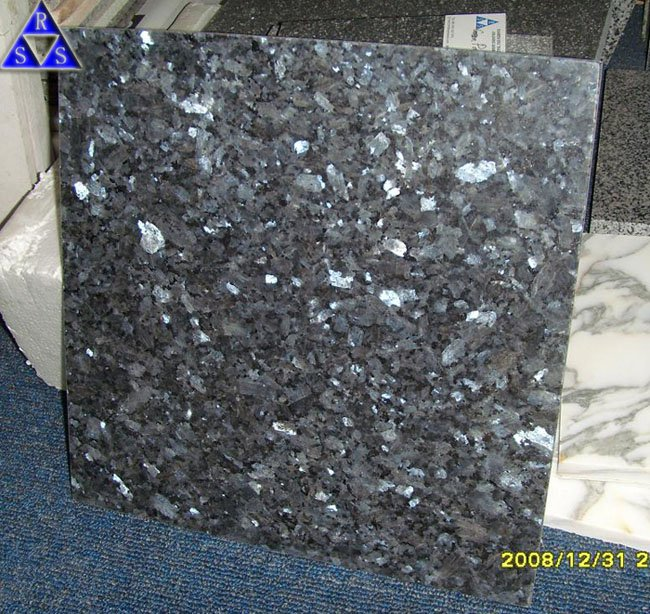 labrador blue pearl granit granite id de produit 279628828. Black Bedroom Furniture Sets. Home Design Ideas