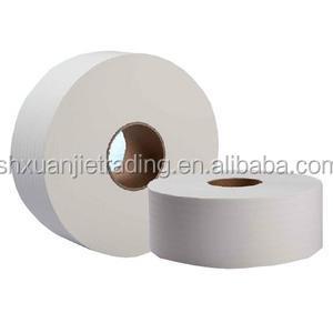 how to buy toilet paper