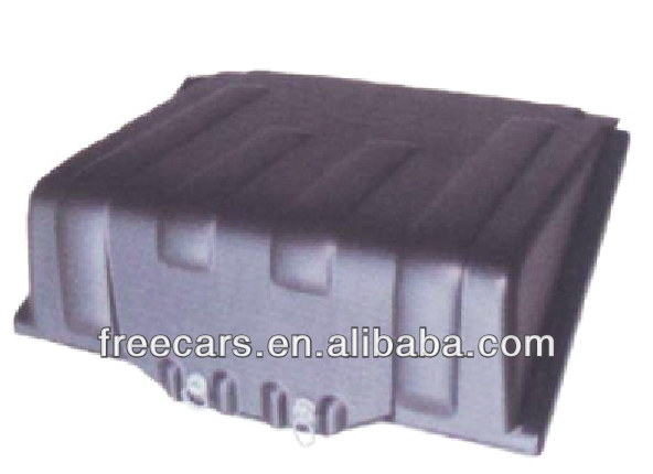 BATTERY COVER for Man truck,Man TGX,81418600144
