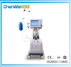 2016 edition chenwei brand surgical instruments FOR HEALTHCARE new model CWH-3010 ventilator