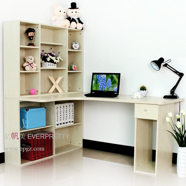 nico Muebles Para Nios Mesa Embellecimiento Muebles Para Ideas