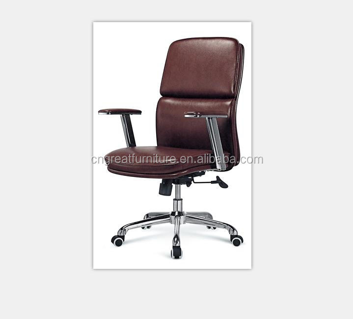 Modern Economic Black Mesh High Back Computer Desk Task Office Chairs/High Back Executive Mesh Office Chair Swivel office chair
