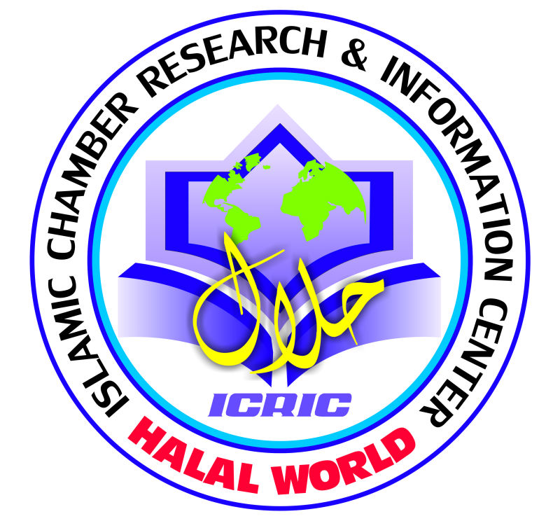 Halal Certification - Buy Halal Certification Product on Alibaba.com