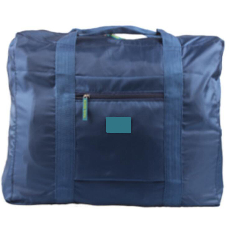2018 Wholesale Hot Sale Polyester Travel Duffle Bag