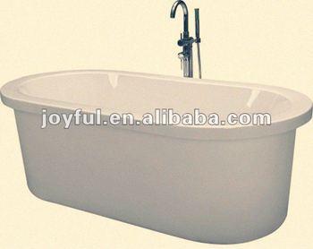 Custom Size Bathtubs For Children Mv007t Buy Bathtubs