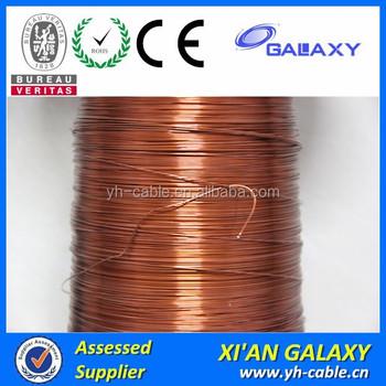 class 200 transformer copper winding wire copper windng wire size rh alibaba com