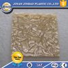 Popular marble acrylic plexiglass plastic sheet 4'x8' for wholesale