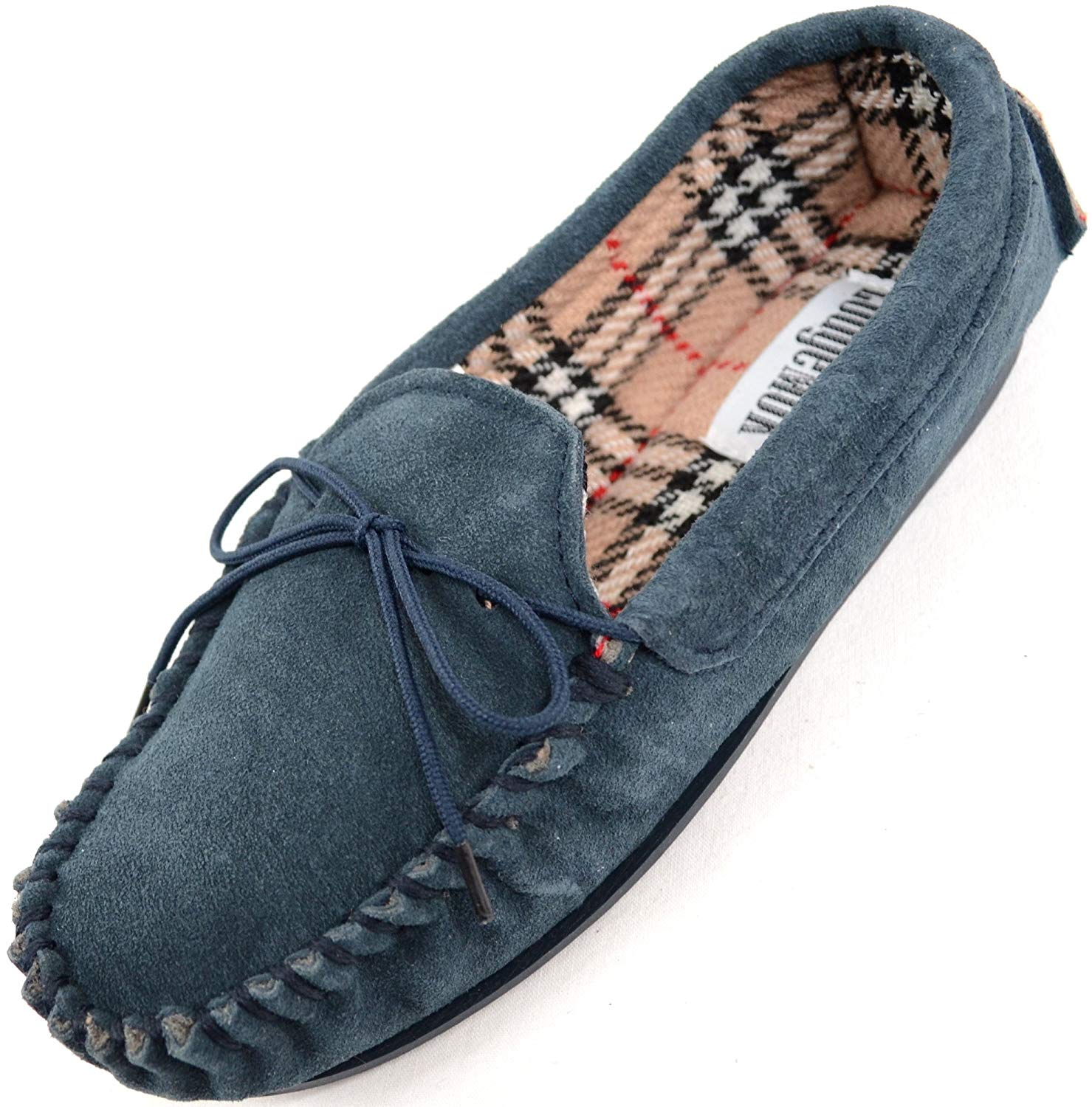 45cb3e5215d2a Cheap Ladies Leather Slippers, find Ladies Leather Slippers deals on ...