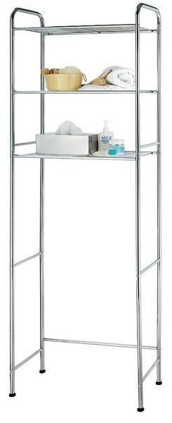 hohe qualit t 3 tier wc regal f r handtuch badezimmer regal produkt id 1978866145. Black Bedroom Furniture Sets. Home Design Ideas