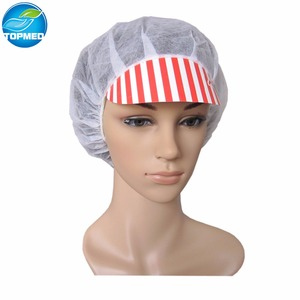 3a78cba1eaa China disposable worker cap wholesale 🇨🇳 - Alibaba