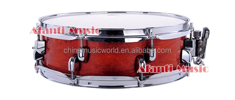 Finden Sie Hohe Qualität Snare-trommelansätze Hersteller und Snare ...