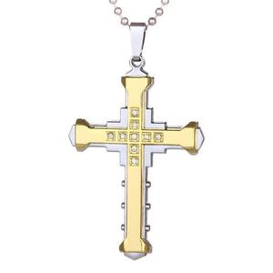 China Cross For Men 9b0ed3218d6a
