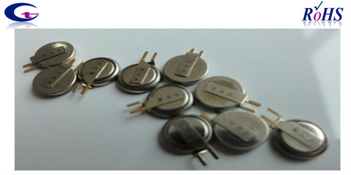 Hot Sale Super Capacitor 3 3v 0 22f Smd Capacitor - Buy Super  Capacitor,Super Capacitor 0 22f,Smd Capacitor Product on Alibaba com