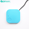 /product-detail/location-wholesale-key-finder-gps-for-child-anti-lost-alarm-60662567938.html