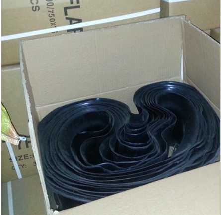 750/825-15,750/825-16 long time, Good Quality Tyre Flaps