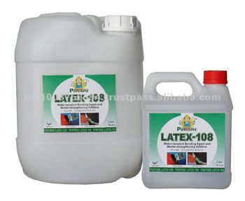 Cement Curing Agent Pentens Latex 108 Buy Concrete