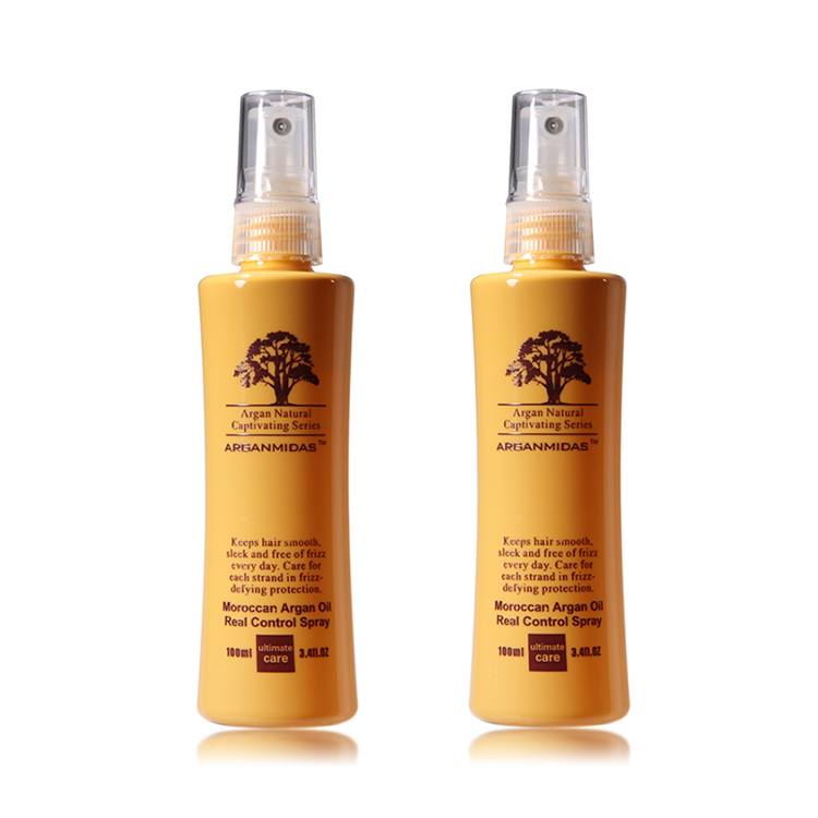 High Quality Products Private Label Hair Spray For Women - Buy Guangzhou  Argan Oil Hair Spray,Private Label Hair Spray,Hair Perfume Spray Argan Oil