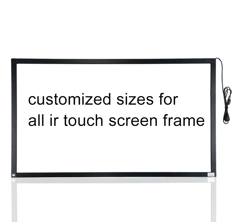 Ir Touch Screen Frame Wholesale, Touch Screen Suppliers - Alibaba