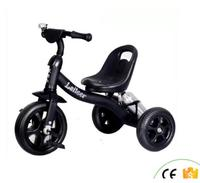 HIGH QUALITY TODDLER CLASSICAL AIR TIRE TRICYCLE kids ride on toy baby tricycle new models toys for kids baby tricycle