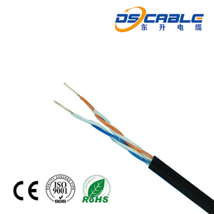 telephone wiring color code, telephone wiring color code suppliers and  manufacturers at alibaba com
