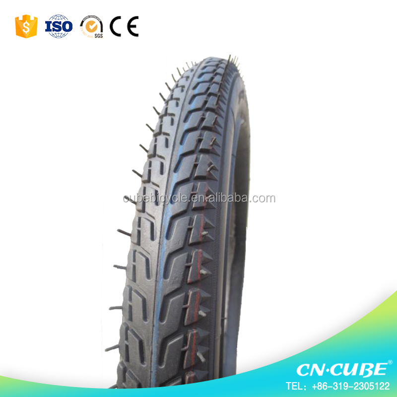 Good Quality Bicycle spare parts 29*2.1 black bicycle tyre/Bicycle tires sales / Bike tires factory