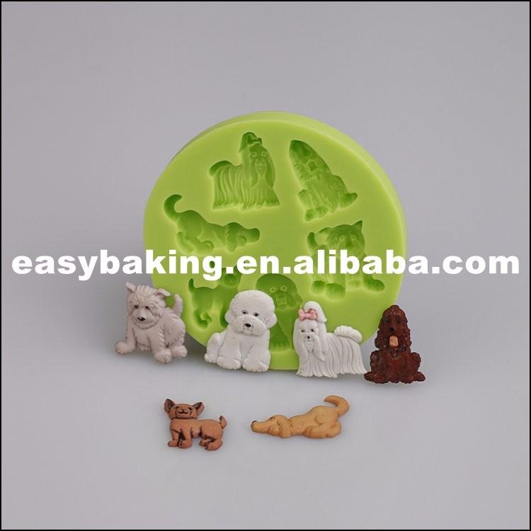 puppy silicone mold.jpg
