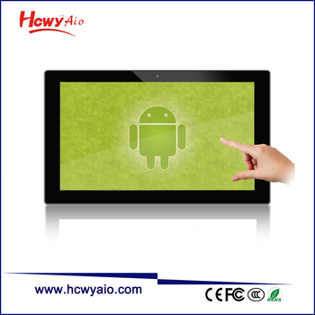Hot Sale! Cheap Price Hd Full Function Video Player 7\'\' Inch Digital ...