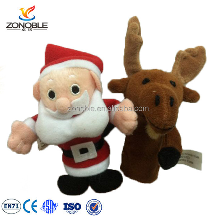 The Muppet Christmas Carol 1992 Quotes: Wholesale High Quality Baby Toy Finger Puppet Family Sets